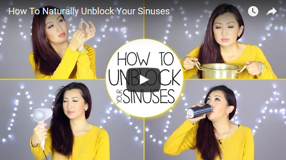 How To Naturally Unblock Your Sinuses,How To Clear A Sinus Infection,how to remove sinuses blocked,how to make nose healthy,protect the sinuses,sensitive sinuses,ways to help unblock sinuses,How to Clear Stuffy Nose Instantly,How to Get Rid of sinuses,Sinus Congestion Acupressure Points,Squeezing the Stuffiness Out of Sinuses ,How to get Immediate Relief from Sinus Pressure,lifecare,lifecarepost,way of life,care life,make life better,live healthy life