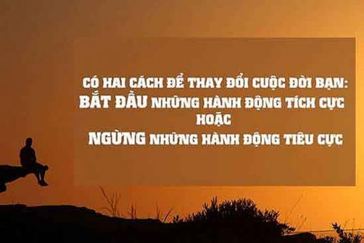 stt-nghich-canh