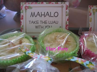 Tiki-Hawaiian-Printables