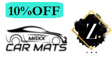 Order Your Customized Floor Mats