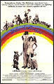 #1,965. Under the Rainbow (1981) Directed By: Steve Rash Starring: Chevy Chase, Carrie Fisher, Eve Arden...