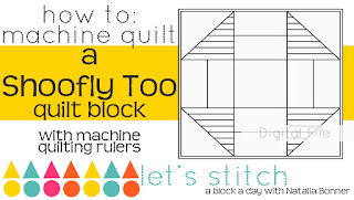 https://www.piecenquilt.com/shop/Machine-Quilting-Patterns/Block-Patterns/p/Shoofly-Too-6-Block---Digital-x44247052.htm