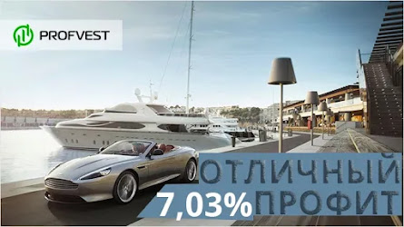 Отчет инвестирования 14.09.20 - 20.09.20: Наш портфель 11942,37$, прибыль 839,66$ (7,03%)