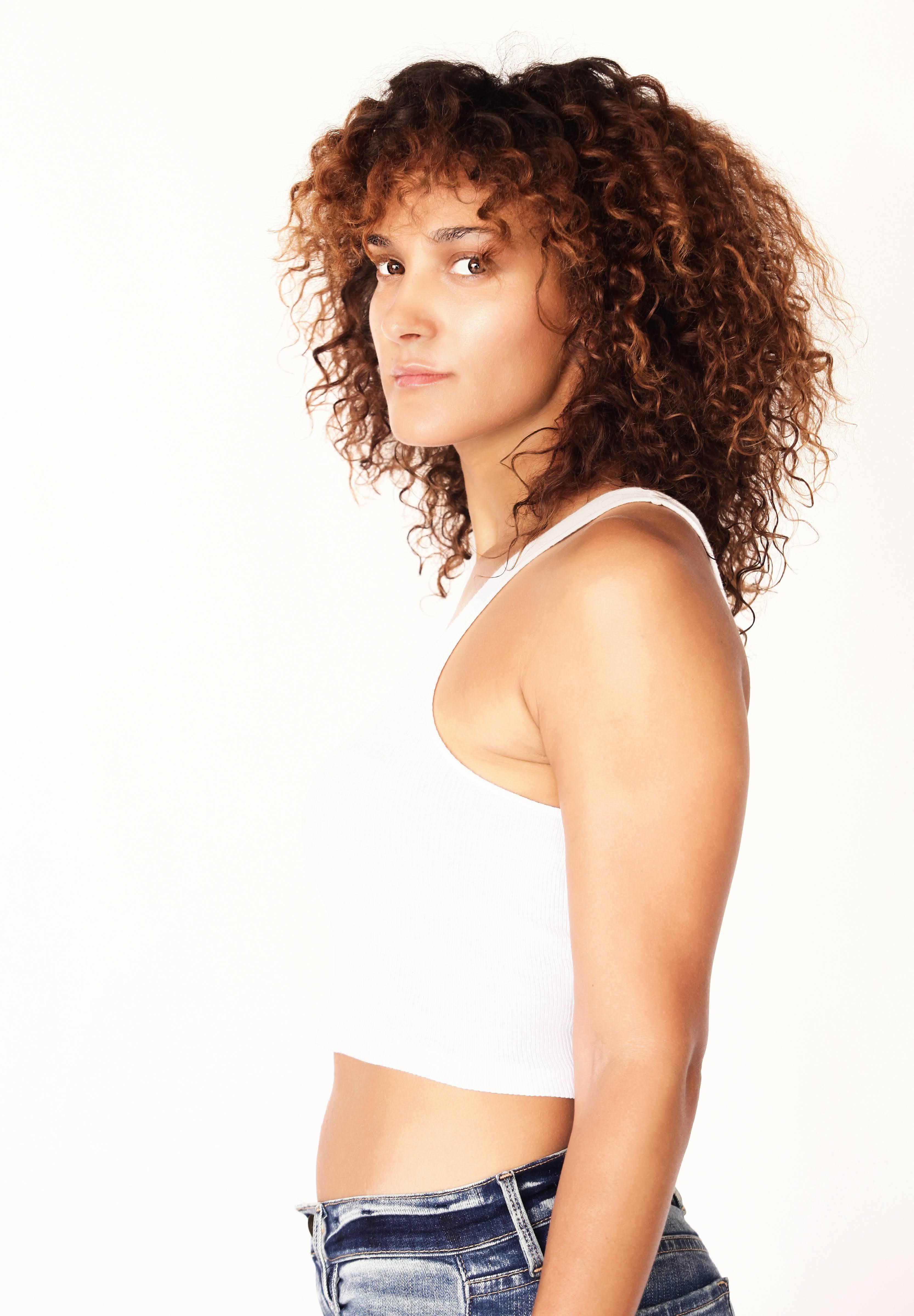 Leah Renee-K 3