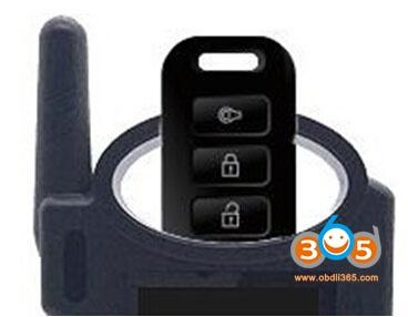 lonsdor-kh100-remote-maker-2