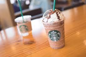 Best Hot Coffee In Starbucks 2020