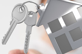 Hal yang Kamu Perlu Pikirkan Jika Mau Beli Rumah