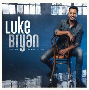 One Margarita Lyrics - Luke Bryan