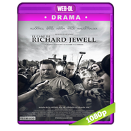 El caso de Richard Jewell (2019) WEB-DL 1080p Audio Dual