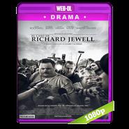 El caso de Richard Jewell (2019) WEB-DL 1080p Audio Dual