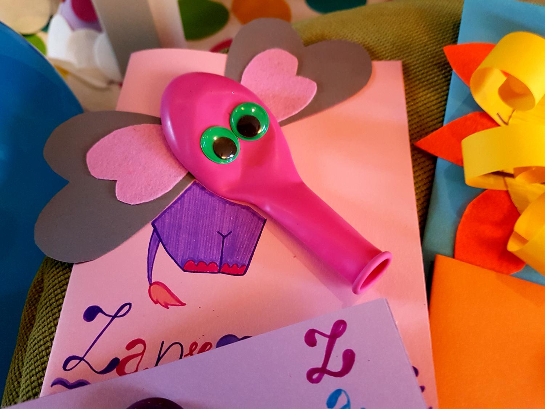 Nasze Bąbelkowo Macierzyństwo Miłość Adopcja Sylwester W Domu