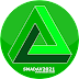 Télécharger Smadav 2021 Gratuit Antivirus PC  pour 32/64 bits Windows 10, 8, 7