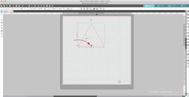 Silhouette Studio designer edition tutorials, paper projects, 3d designs, 3d paper designs, Advanced silhouette Studio Tutorials