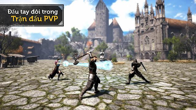 evil-lands-online-action-rpg-mod