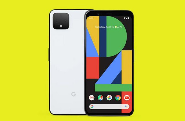 Google Pixel 4 xl screen size Best Dimension?