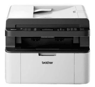 Brother MFC 1810 Series Driver Scanner Download
