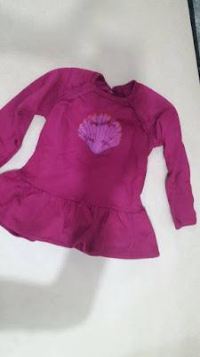 revenda roupas de criança inverno