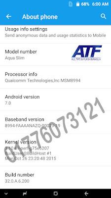 MT6580__alps__Aqua_Shark__Aqua_Shark__5.1__Z8055_I8_5.1_HP_A_V1.0