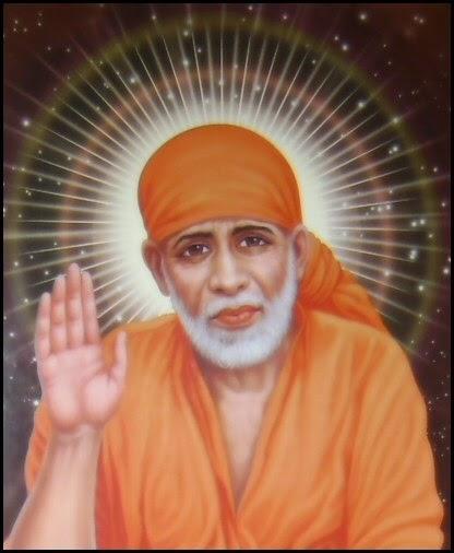 sai stavan manjari in marathi pdf free download