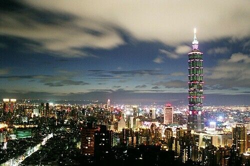 Tips to save money when traveling in Taiwan