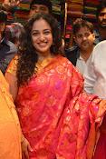Nitya menon latest glam pics-thumbnail-13