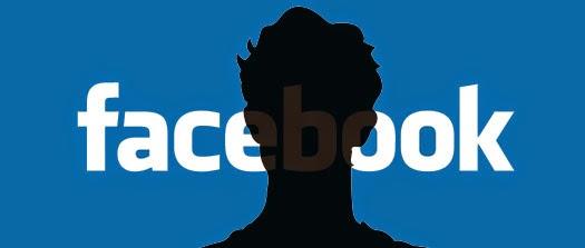 فايسبوك تعمل على تطوير تطبيق للدردشة بأسماء وهمية