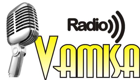 Radio Vamisa TV