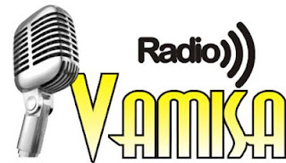 Radio Vamisa tv