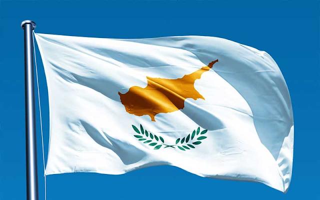 Καταγγέλλουμε τον ΟΗΕ για όσα ετοιμάζει στην Κύπρο