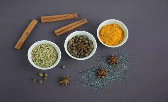 Does Eating Spices Make Your Immunity Boost?