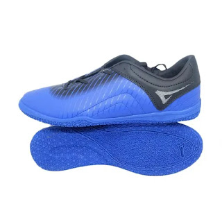 Sepatu futsal Ardiles Macedonia