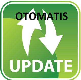 Cara Mematikan Update Otomatis Di Hp