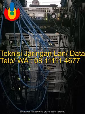 jasa instalasi kabel lan,jasa instalasi lan,jasa instalasi jaringan lan,jasa lan per titik,jasa instalasi kabel data,jasa pasang jaringan lan,harga jasa pemasangan jaringan lan,jasa pemasangan lan,