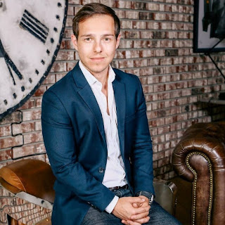 How did Graham Stephan Become a Millionaire YouTuber and Real Estate Broker