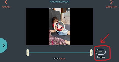 https://www.say.web.id/2018/11/tutorial-menggunakan-aplikasi-filmorago.html