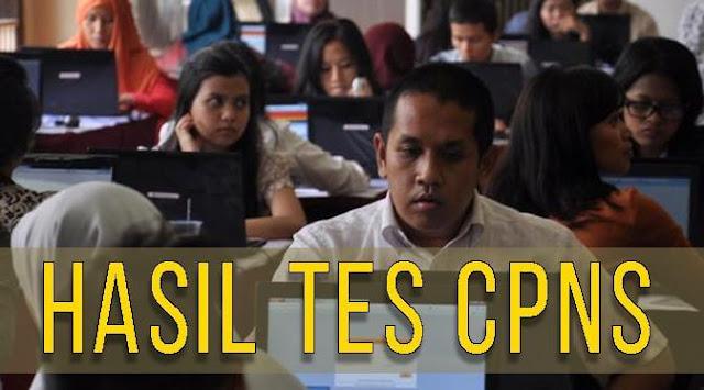 Tes CPNS 2017: Jadwal Penerimaan Mulai Pertengahan Tahun