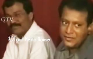 Porulakil Pulithalaivar Pukal | Ealam songs