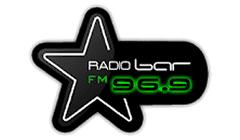 Radio Bar 96.9 FM