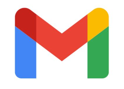 Pengaruh Titik Pada Alamat Gmail