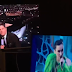 [VÍDEO] ESC2021: HRT revela imagens dos bastidores da Grande Final do Festival Eurovisão