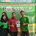 """Karang Taruna Petekeyan Launching Pupuk """"Ponskar"""" dan Batik """"Kembang Randu"""""""