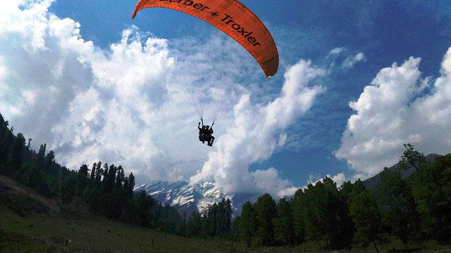 www.yourtravel.ooo-bir-himachal-pradesh