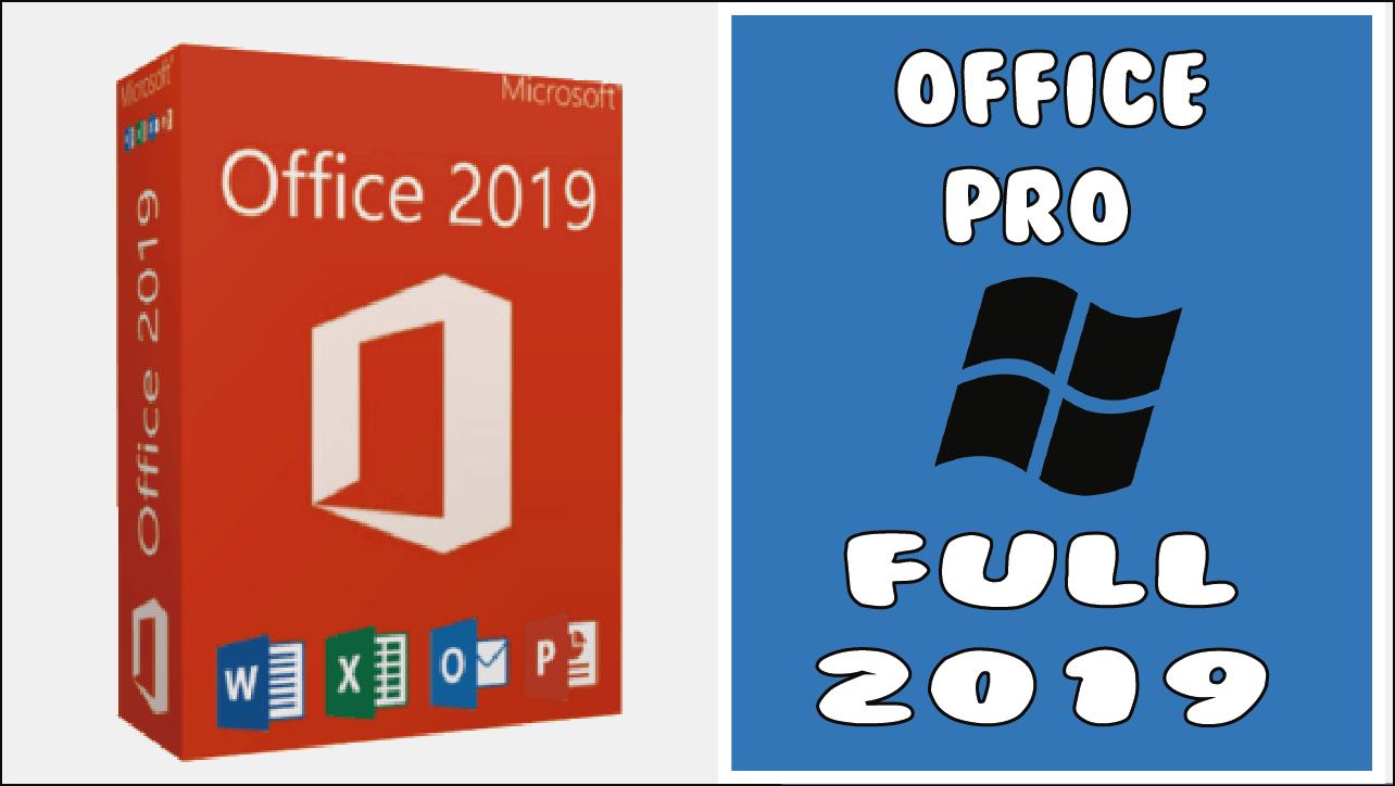Kmspico Office 2019 Descargar