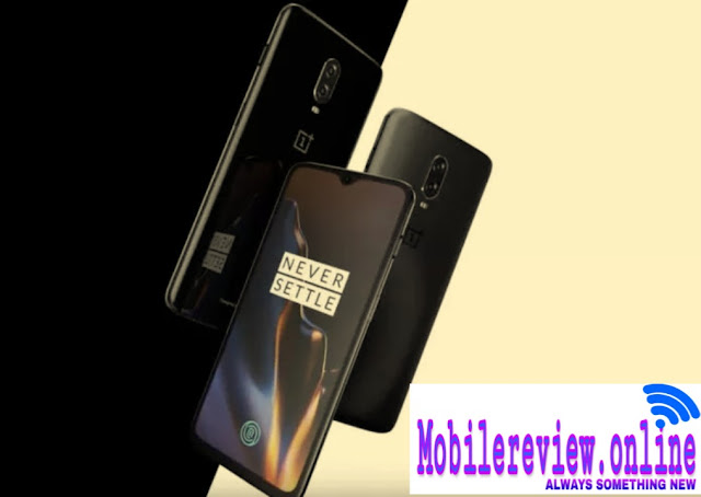 https://www.mobilereview.online/2018/11/oneplus-6t-lunched-india-with-8-gb-ram.html
