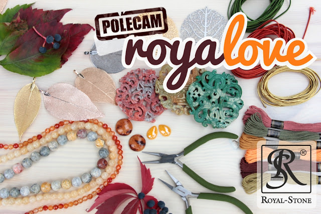 http://blog.royal-stone.pl/polecam-royalove-edycja-jesienna/