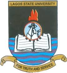 LASU Admission Form into  Empowerment Programmes in Fisheries & Aquaculture  2017/18