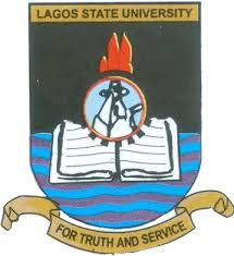 Pre-Degree Application Form is Out For Lagos State University 2017/2018