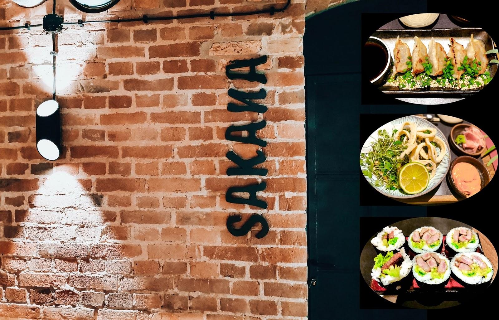 sushi-Poznan