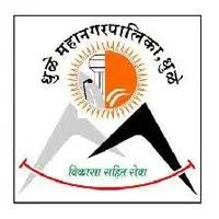 Dhule Mahanagarpalika Bharti 2021