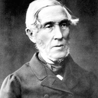 Johan Vilhelm Snellman Kimdir?